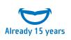 logo_15years