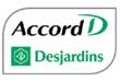 logo_accordD